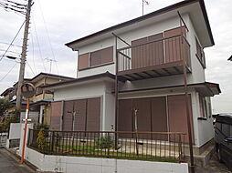 神奈川県平塚市万田