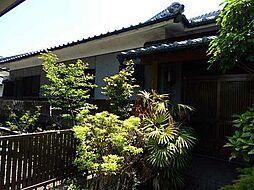 大分市上野町