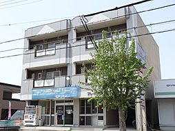 名張駅 2.9万円