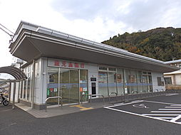 鹿銀郡山支店