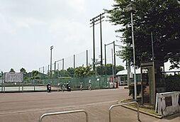 鈴川公園まで徒...