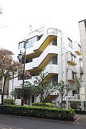 東高円寺グリーンハイツ
