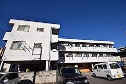 江曾島駅 1.9万円