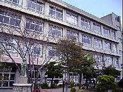 中学校飾磨東中...