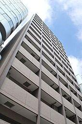 クリオ五反田[3階]の外観