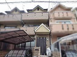 京都府京都市左京区上高野西氷室町