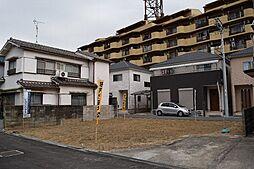 岸和田市神須屋町