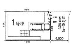 南古谷駅 2,940万円