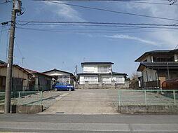 日光市土沢