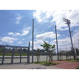 戸塚スポーツセ...