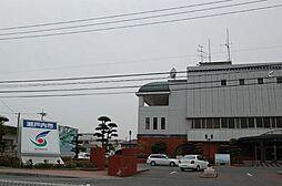 瀬戸内市役所