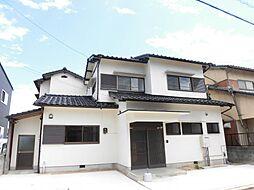 香川県丸亀市飯山町東坂元789-6