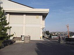 大垣南小学校