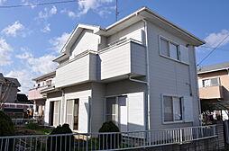 千葉県東金市上谷
