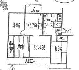 狭山市笹井