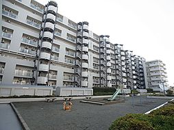 4LDK・ハイネスアミティ鶴間1番館