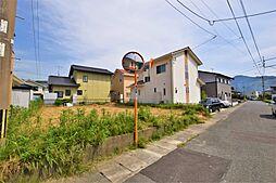 福岡県糸島市二丈吉井4039-30