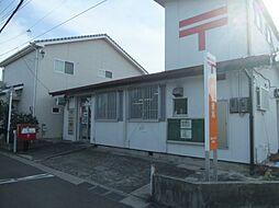郵便局和歌山松...
