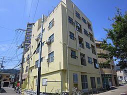 須磨寺ビラー 中古マンション