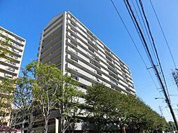 狭間駅より3分 タウンズ八王子イーストウィング 14階