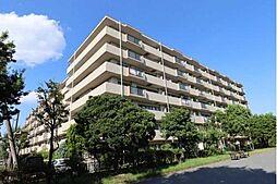 ルネ戸塚弥生台