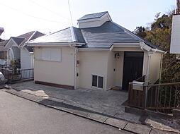 神奈川県横浜市栄区亀井町