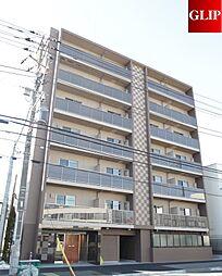 ラフィスタ横浜井土ヶ谷
