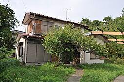 千葉県茂原市三ケ谷