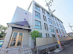 東北福祉大前駅 5.6万円