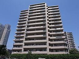 最上階 八千代ゆりのき台プラザシティ第3号棟