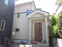 東京都福生市大字熊川1690-16