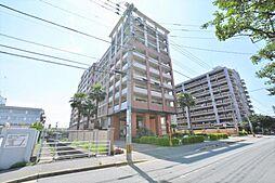 ルネッサンス21福岡東