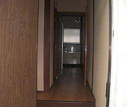 [一戸建] 兵庫県姫路市青山北2丁目 の賃貸【/】の外観