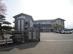 内原中学校