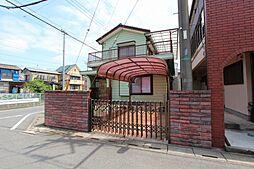 埼玉県鶴ヶ島市大字上広谷69-25