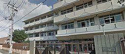伏見南浜小学校...