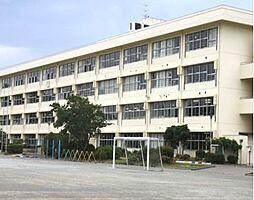 小学校鶴ケ島市...