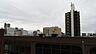 3階バルコニーからの眺望(南東向),1SDK,面積50.12m2,価格680万円,JR東北本線 郡山駅 徒歩8分,JR東北新幹線 郡山駅 徒歩8分,福島県郡山市清水台1丁目