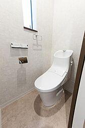トイレ施工実績