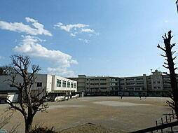 川崎市立生田小...