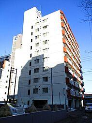 札幌市営南北線 幌平橋駅 徒歩7分