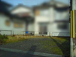 近江八幡市堀上町