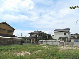 京都府京都市左京区岩倉大鷺町