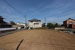 袖ケ浦市横田