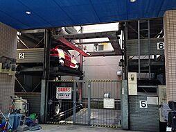 浅草駅 2.2万円