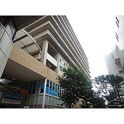 北九州中央病院...