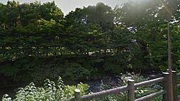 泉公園742m