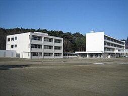 八乙女中学校