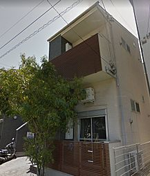 フルハウス六番町[105号室]の外観
