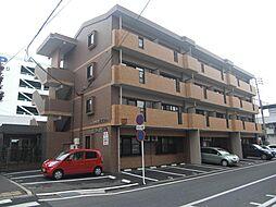 グロース佐賀駅前[205号室号室]の外観
